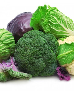 cruiferous-vegetable
