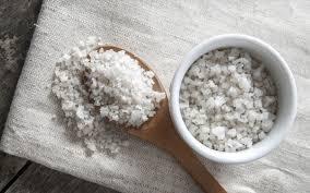celtic-sea-salt